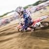 Foto's: Motorcross Keiheuvel