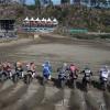 VIDEO: Highlights MXGP & MX2 Qualifying!