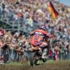 Jeffrey Herlings topattractie in AMA Motocross finale!