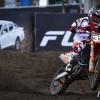 The Julien Lieber  Crash-Boom-Bang…