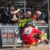 Julien Lieber naar Kawasaki Racing Team in MXGP?