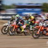 VIDEO: Highlights MXP & MX2 GP of Limburg!
