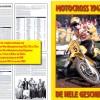 NIEUW BOEK: MOTOCROSS 1947-1980