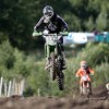 VIDEO: highlights Maxxis British Championship Foxhill