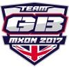 Team GB: Max Anstie, Dean Wilson & Tommy Searle