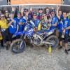 Historische eerste GP-zege voor Benoit Paturel en KEMEA Yamaha in Zwitserland