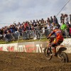 Herlings en Jonass winnen Qualifying Races in Lommel