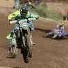 Preview BK Motorcross Orp-Le-Grand 27 augustus