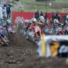 VIDEO: Highlights MX2 & MXGP Switzerland!