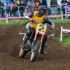 FOTO:  Motohead XL galerij Vets MXdN!