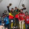MCLB: Kampioenschap in Lichtervelde