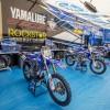 Star Racing stelt rijders en nieuwe naamsponsor voor