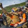 Pauls Jonass World Champion MX2