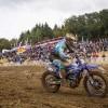 KEMEA Yamaha Race Report  (Villars sous Ecot)