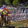 VIDEO: Highlights MXGP Villars-sous-Ecot!