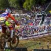 VIDEO: Highlights MXGP Villars-sous-Ecot!