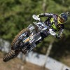 Highlights – Qualifying MXGP of Pays de Montbeliard
