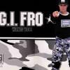 VIDEO: de terugkeer van Jeff 'GI Fro' Emig!