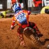 Wees erbij: de KNMV motorcross scoutingsdagen!