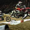 Video: LIVE Supercross vanuit Montpellier!