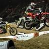 Video: LIVE Supercross vanuit Montpellier!