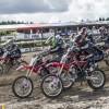 Honda stop met Europees 150 Kampioenschap
