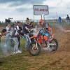 BK Motorcross LIVE: MX1 titel voor Dietger Damiaens!