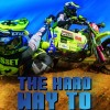Filmpremière: The hard way to Win 2 – Etienne Bax