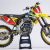 Justin Hill naar AutoTrader/Yoshimura/Suzuki Factory Racing