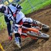 Rechtzetting artikel:Ken De Dycker wint Belgian Masters of Motocross!