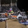 Marvin Musquin wint ook Red Bull Straight Rhythm