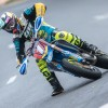 FOTO: Ladbrokes Superbiker Mettet 2017