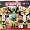 Thomas Chareyre wint 31ste Ladbrokes Superbiker