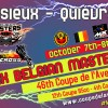 Belgian Masters of MX: Battle of Baisieux!