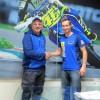 BREAKING: Max Nagl naar TM Racing!