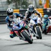 Livestream: Macau stratenrace Grand Prix!