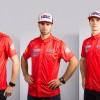 BREAKING: Team HRC met Bogers en Vlaanderen voorgesteld!