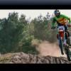 VIDEO: Jordi Tixier test met BOS Suspension