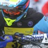 Milko Potisek wint strandrace Hossegor, Yentel Martens 2de