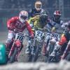LIVESTREAM: Supercross Genève – Dag 2 (vanaf 20u)