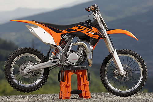 2013 ktm sx f 450 sx f250 op de rooster motorcross enduro supermoto motocrossmag. Black Bedroom Furniture Sets. Home Design Ideas