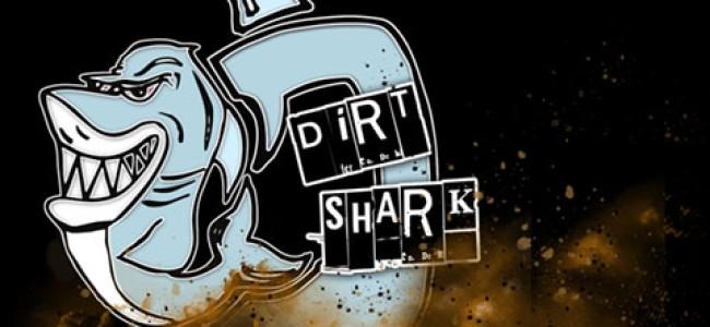 Dirt Shark Las Vegas