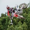 Video: voorbereiding Justin Barcia op de Monster Energy Cup