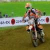 Belg triomfeert in Frans MX2 Kampioenschap!