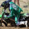 EMX250 : Sullivan Jaulin wint in Spanje