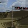 Volgende week start vh Belgisch kampioenschap MxSimulator