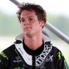 Deel 1: Gunther Ghysels beëindigt actieve motorcross carriere