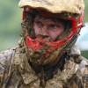 Deel 2: Gunther Ghysels beëindigt actieve motorcross carriere