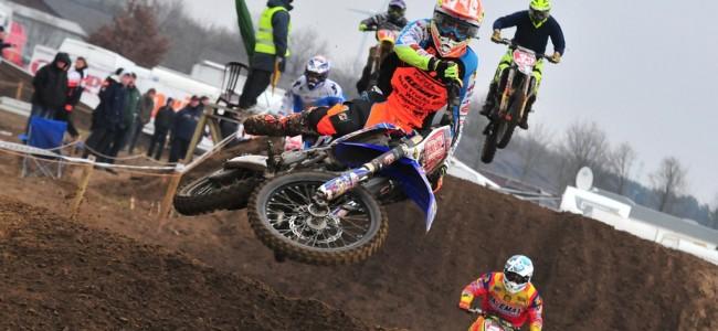 Foto: VLM Westerlo door de ogen van BrentMxPics