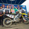 Roczen en Musquin winnen National op High Point Raceway